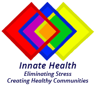 innate-health-metv-logo