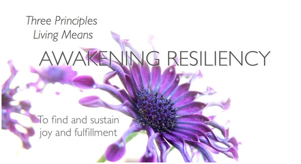 slide-awakening-resiliency