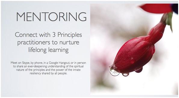 slide-mentoring