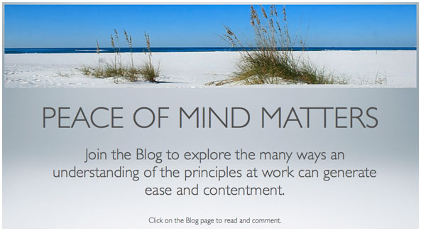 slide-peace-of-mind-matters