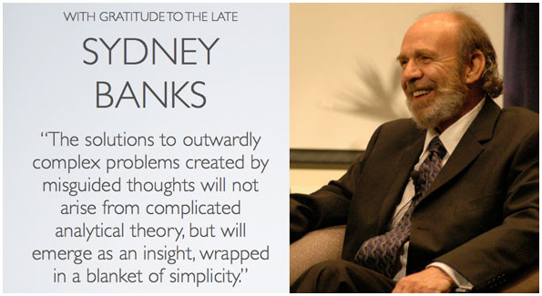 slide-sydney-banks